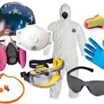 Safety Products_1